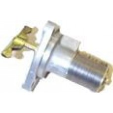 Yanmar, Lube oil strainer, 104271-35130