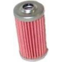 Yanmar, Fuel filter, 104500-55710