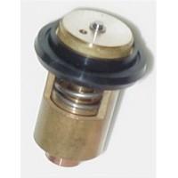 Yanmar, Thermostat, 105582-49200