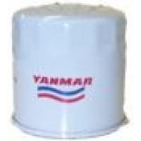 Yanmar, Oil filter, 119660-35150