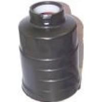 Yanmar, Fuel filter, 121857-55710