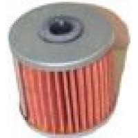 Yanmar, Fuel filter element, 124220-35210
