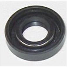 Yanmar, Oil seal, 124223-42080