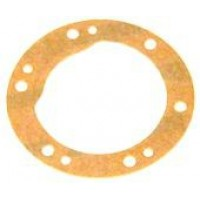 Yanmar, Water pump cover gasket, 124223-42110