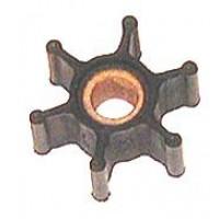 Yanmar, Csw impeller, 128176-42071