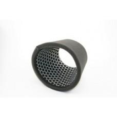 Yanmar, Air filter, 128270-12540