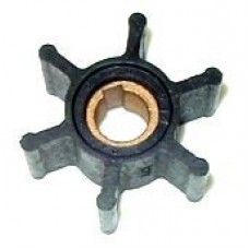 Yanmar, Csw impeller, 128296-42070