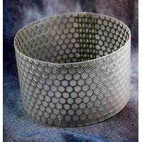 Yanmar, Air filter, 129470-12330