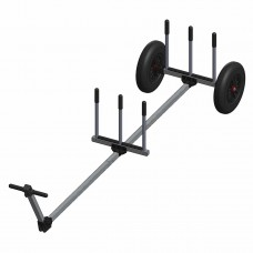 Dynamic Dollies, 2-Sup Dolly, 11602