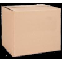 Teleflex, Hydraulic Cylinder Seal Kit, HS5152
