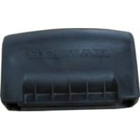 Dynamic Dollies, Cushion Cap Stabilizer-Seitech, 80026
