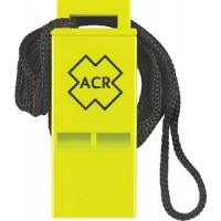 ACR Electronics, WW3 Res-Q Whistle, 2228