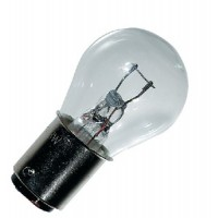 Ancor, 12V 17.2W Light Bulb #1176 (2), 521176