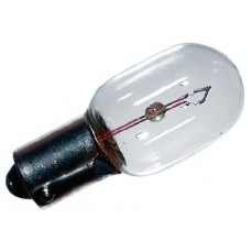 Ancor, 12V 10.2W Light Bulb #1416(2), 521416