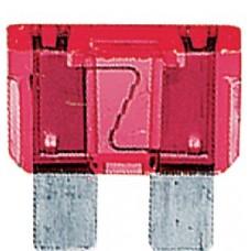Ancor, ATC 25 Amp Fuse (2), 604025