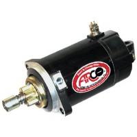 ARCO Marine, Yamaha 40-50, 115-200 HP, 3426