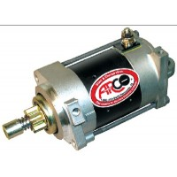 ARCO Marine, Yamaha 115-225 HP, 3428