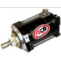 ARCO Marine, Yamaha 200-250 HP Starter, 3429