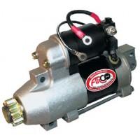 ARCO Marine, Yamaha 80-100 HP Starter, 3430