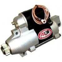 ARCO Marine, Yamaha 150-200 HP Starter, 3431
