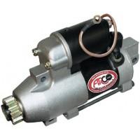 ARCO Marine, Yamaha F115-LF115 Starter, 3432