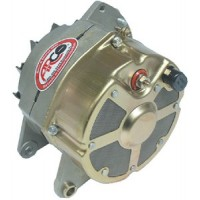 ARCO Marine, OMC Alternator, 40152
