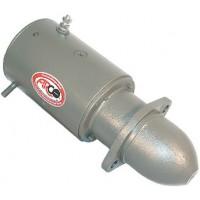 ARCO Marine, Mercruiser 470 Starter, 50143
