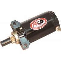 ARCO Marine, Outboard Starter, 5362