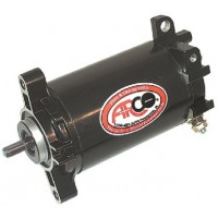 ARCO Marine, OMC Outboard Starter, 5363