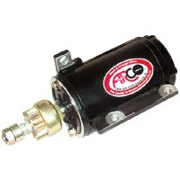 ARCO Marine, Outboard Starter, 5371