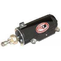 ARCO Marine, Outboard Starter, 5373