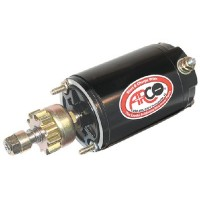 ARCO Marine, Outboard Starter, 5376