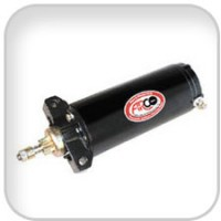 ARCO Marine, Outboard Starter, 5381