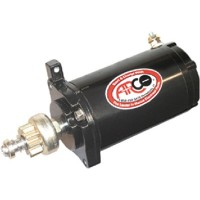 ARCO Marine, Outboard Starter, 5385