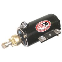 ARCO Marine, Outboard Starter, 5386