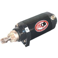 ARCO Marine, Outboard Starter, 5388