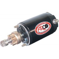 ARCO Marine, Outboard Starter, 5390