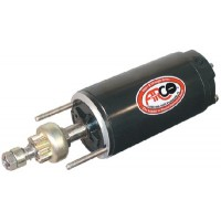 ARCO Marine, Outboard Starter, 5393