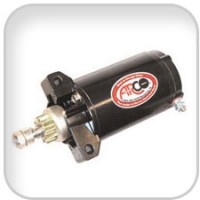 ARCO Marine, Outboard Starter, 5396