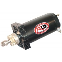 ARCO Marine, Outboard Starter, 5397
