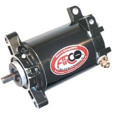 ARCO Marine, OMC Outboard Starter Motor Only, 5399