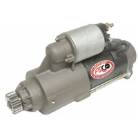 ARCO Marine, Mercury Cross Starter, 5400