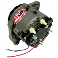 ARCO Marine, Mando Alternator, 60055