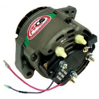 ARCO Marine, Mando Alternator, 60060