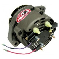 ARCO Marine, Mando Alternator, 60065