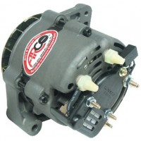 ARCO Marine, OMC Cobra Alternator, 60125