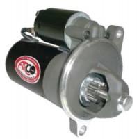 ARCO Marine, Voltage Regulator, 70201