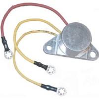 ARCO Marine, 3 Wire Rectifier, AR103