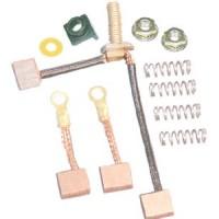 ARCO Marine, Replacement Brushes, BK900