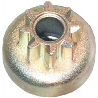 ARCO Marine, Replacement Starter Drive, DV373